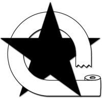Avatar for Star Toilet Paper