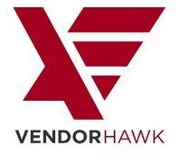 Avatar for VendorHawk
