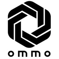 Avatar for Ommo