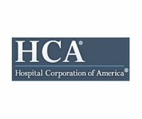HCA Hospital Corporation of America