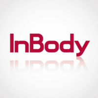 Avatar for InBody USA
