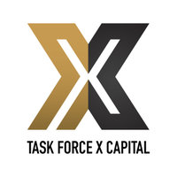 Avatar for Task Force X Capital Management