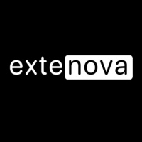Avatar for VersionN Studios