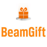 Avatar for BeamGift
