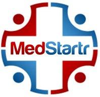 Avatar for MedStartr