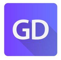 Glendelm Design