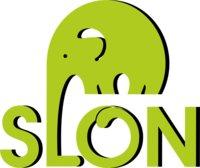 SLON-DS