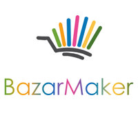 Avatar for BazarMaker