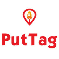 Avatar for PutTag