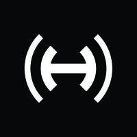 Hostelite logo