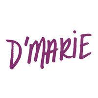 Avatar for D'Marie