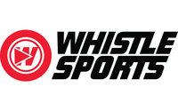 Whistle Sports