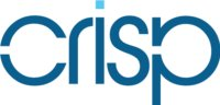 Crisp Media logo