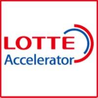 Avatar for LOTTE Accelerator