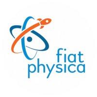 Fiat Physica