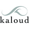 Kaloud -  product design