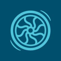 Avatar for Flywheel