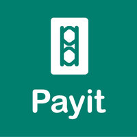 Avatar for Payit