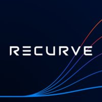 Avatar for Recurve