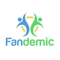 Fandemic logo