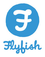 Flyfish