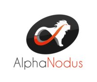 Avatar for Alpha Nodus