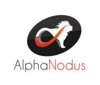 Alpha Nodus