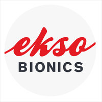 Avatar for Ekso Bionics
