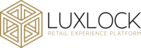 Jobs at LUXLOCK