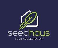 Seed Haus