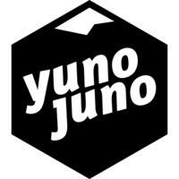 Avatar for YunoJuno