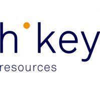 HiKey Resources