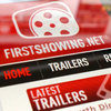 FirstShowing.net -  digital media film digital entertainment entertainment industry