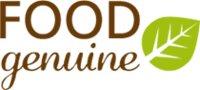 Foodgenuine