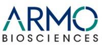 Avatar for ARMO BioSciences