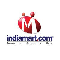 Avatar for IndiaMART