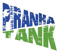 Piranha Branding logo