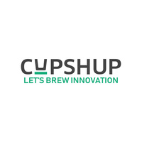 Jobs at CupShup