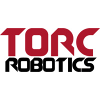 Avatar for TORC Robotics