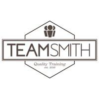 TeamSmith logo