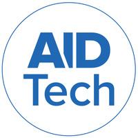 Avatar for AID:Tech