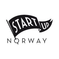 Avatar for Startup Norway