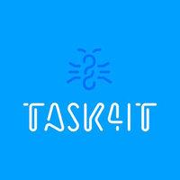 Avatar for Task4IT