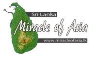 Avatar for MiracleOfAsia
