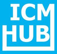 Avatar for ICM Hub