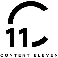 Avatar for Content Eleven