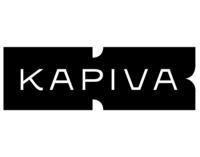 Kapiva Ayurveda