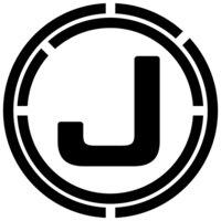 JCC Bowers