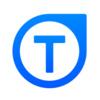 TUNE -  performance marketing mobile advertising mobile games app marketing