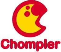 Chompler
